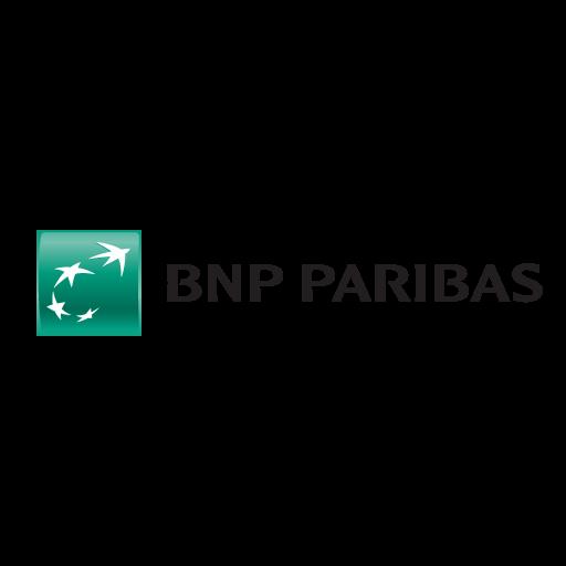 BNP Paribas logo - Investec Logo Vector PNG