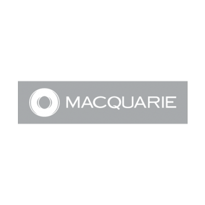 Macquarie logo vector download - Investec Logo Vector PNG
