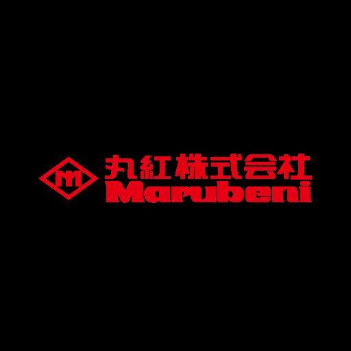 Marubeni Corporation logo - Investec Logo Vector PNG
