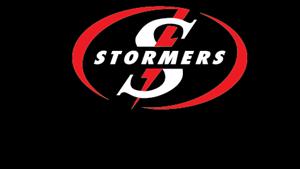 Stormers Logo Vector - Investec Logo Vector PNG
