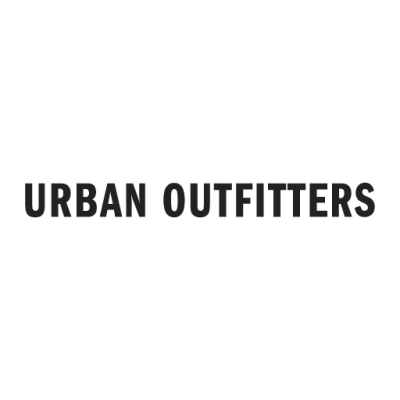 Urban Outfitters logo vector download - Investec Logo Vector PNG