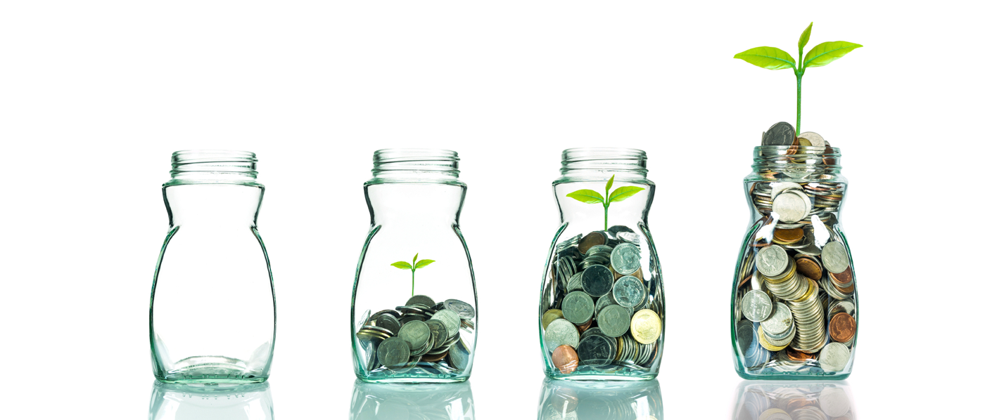 What are the pros and cons of saving and investing? - Investing PNG