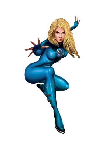 Download Invisible Woman PNG images transparent gallery. Advertisement - Invisible Woman PNG