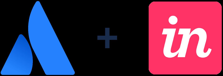 Atlassian   Invision | Atlassian - Invision Logo PNG