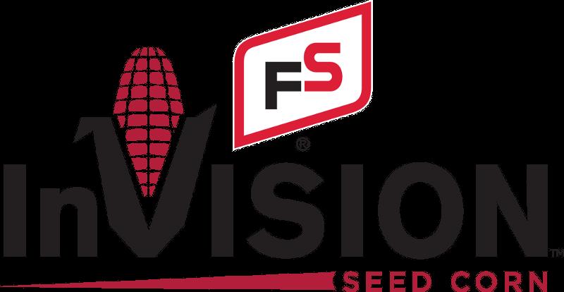 Fs Invision - Invision Logo PNG