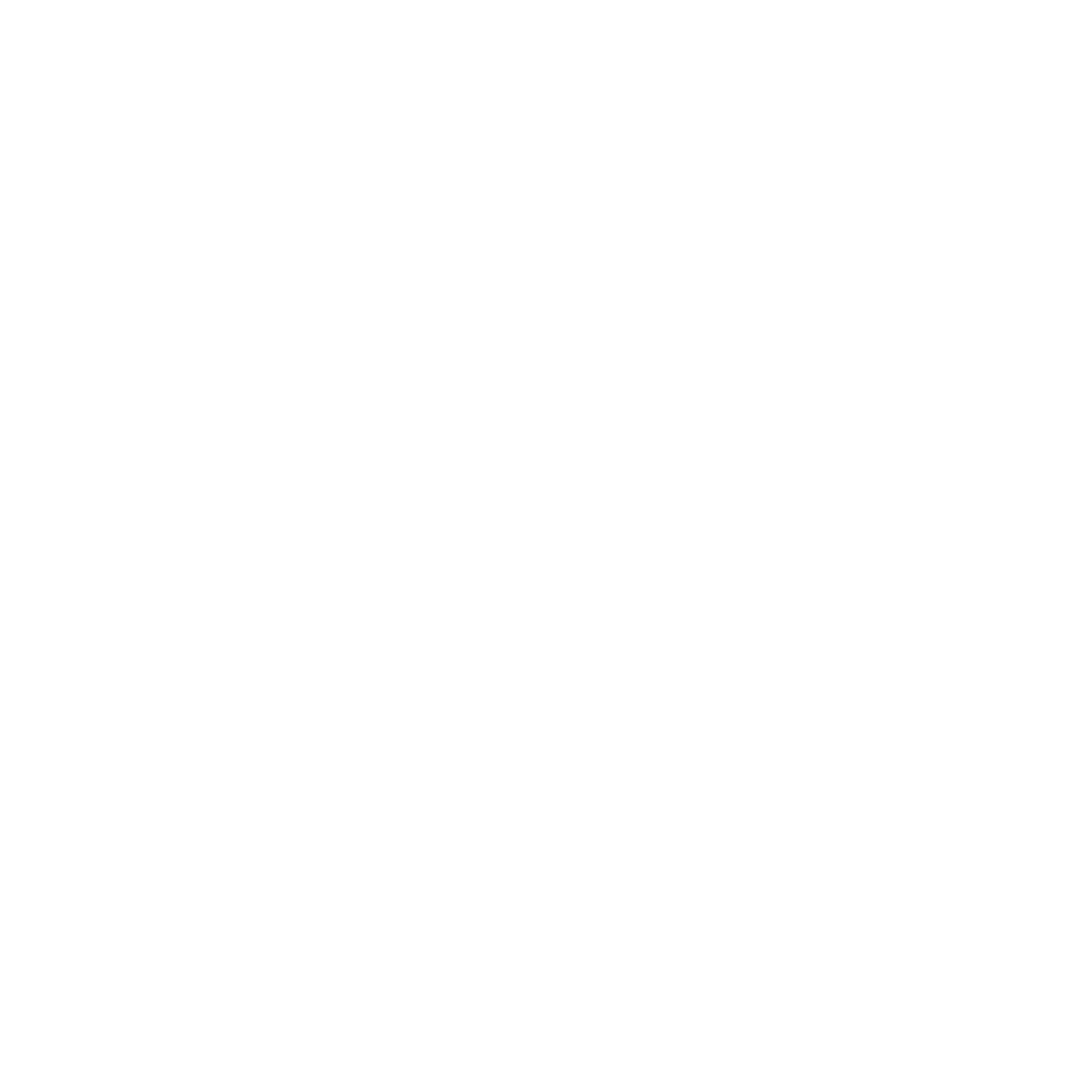 Invision Logo Png Transparent