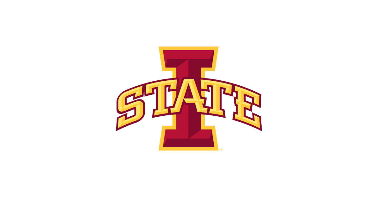 Iowa State Cyclones PNG-PlusPNG.com-1200 - Iowa State Cyclones PNG
