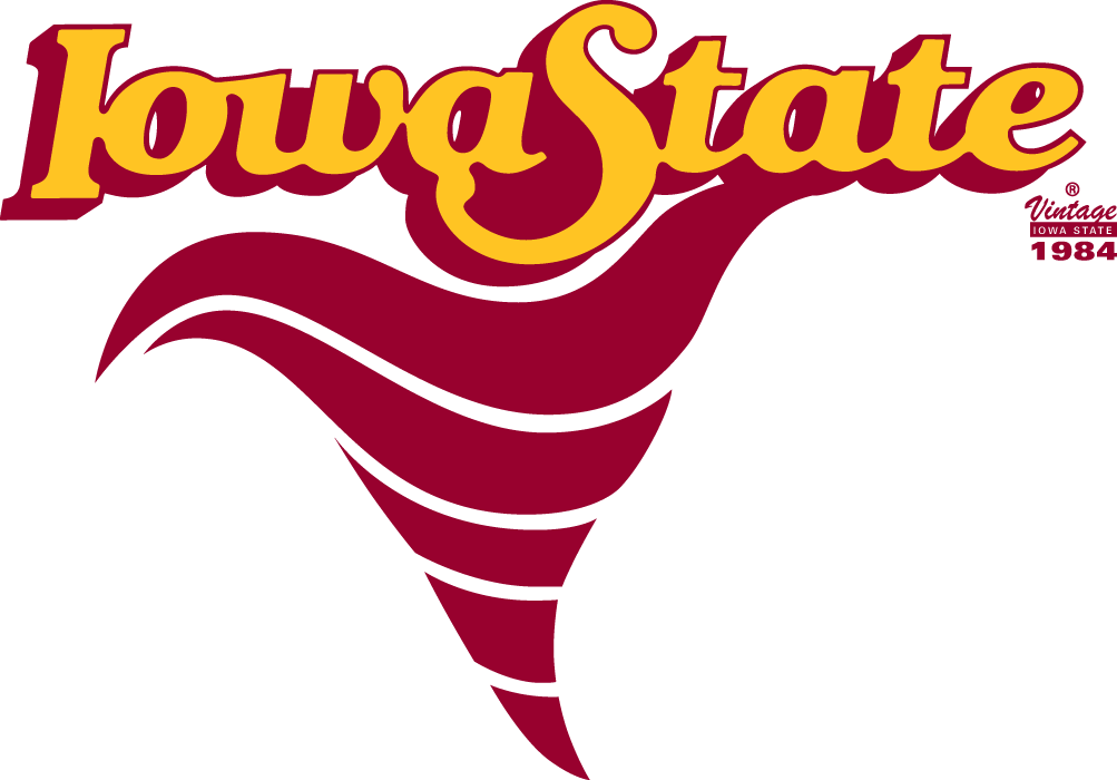 Iowa State Cyclones Png Transparent Iowa State Cyclones
