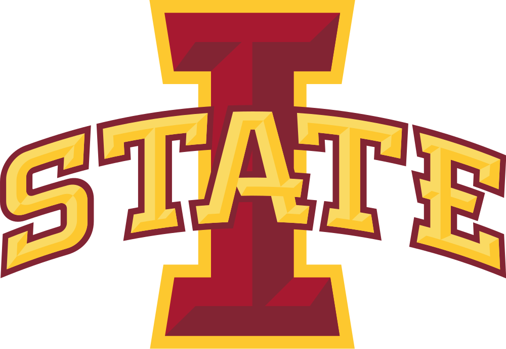 Open PlusPng.com  - Iowa State Cyclones PNG