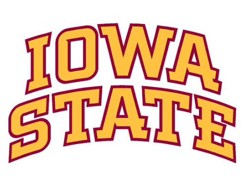 Screen Shot 2015-10-23 At 8.13.54 PM - Iowa State Cyclones PNG