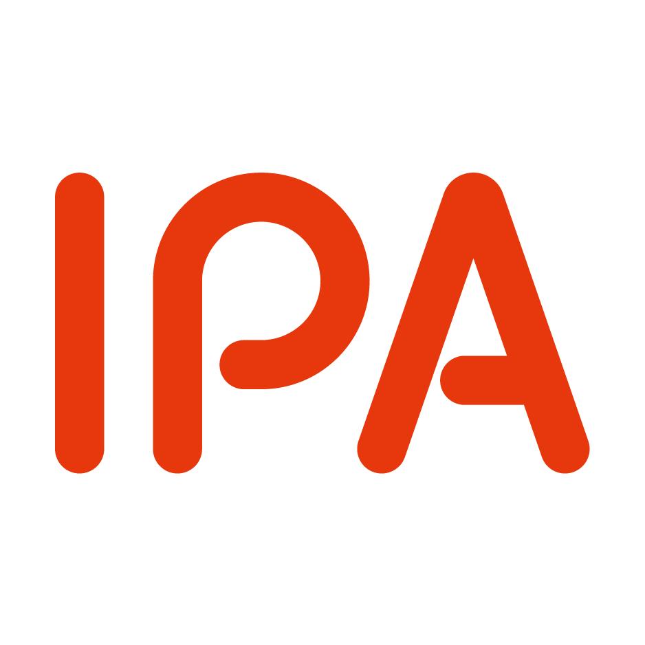 File:IPA logo.png - Ipa PNG