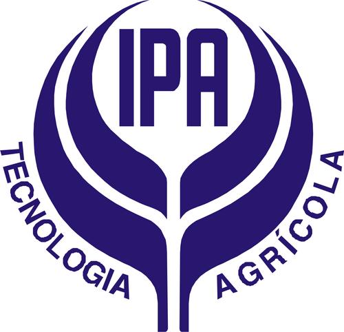 IPA.Pernambuco - Ipa PNG