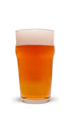Stoned Surf - Ipa PNG