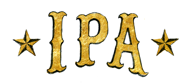 Weyerbacheru0027s IPA Series - Ipa PNG