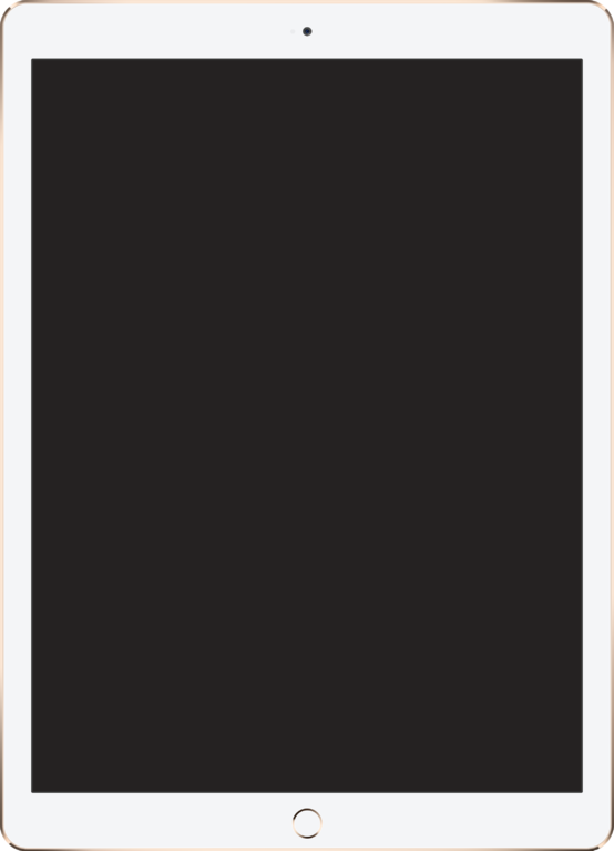 Ipad PNG - 72723