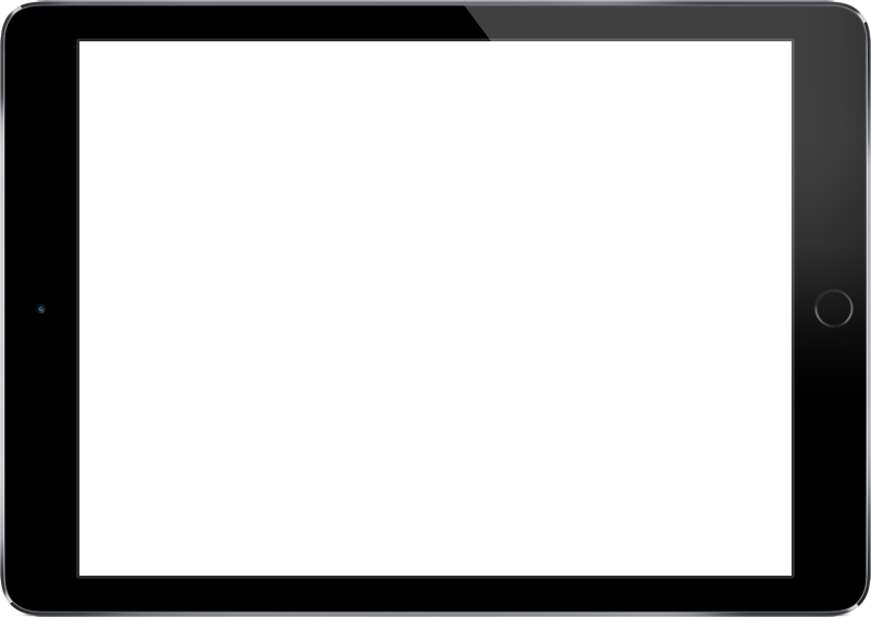 iPad - Ipad PNG