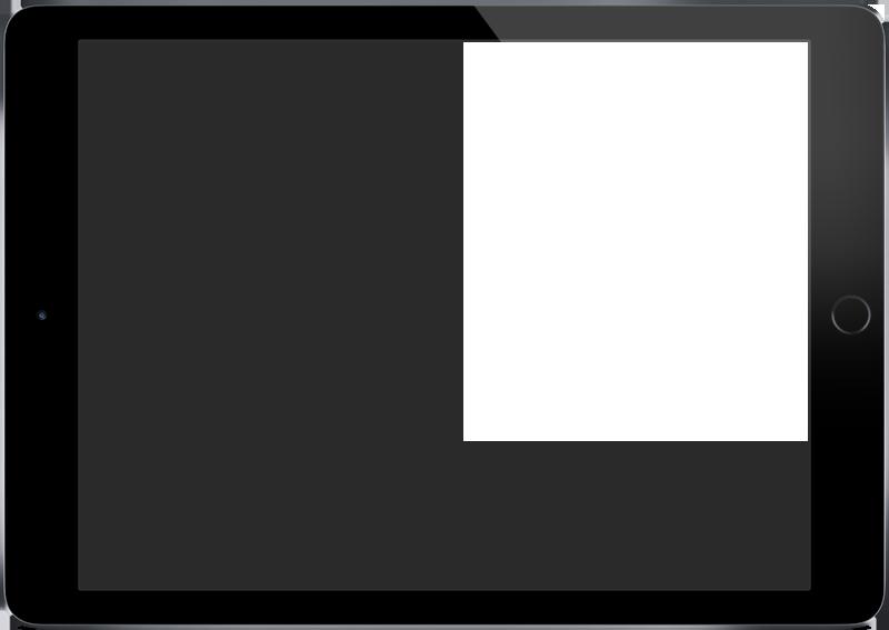 Ipad PNG - 72729