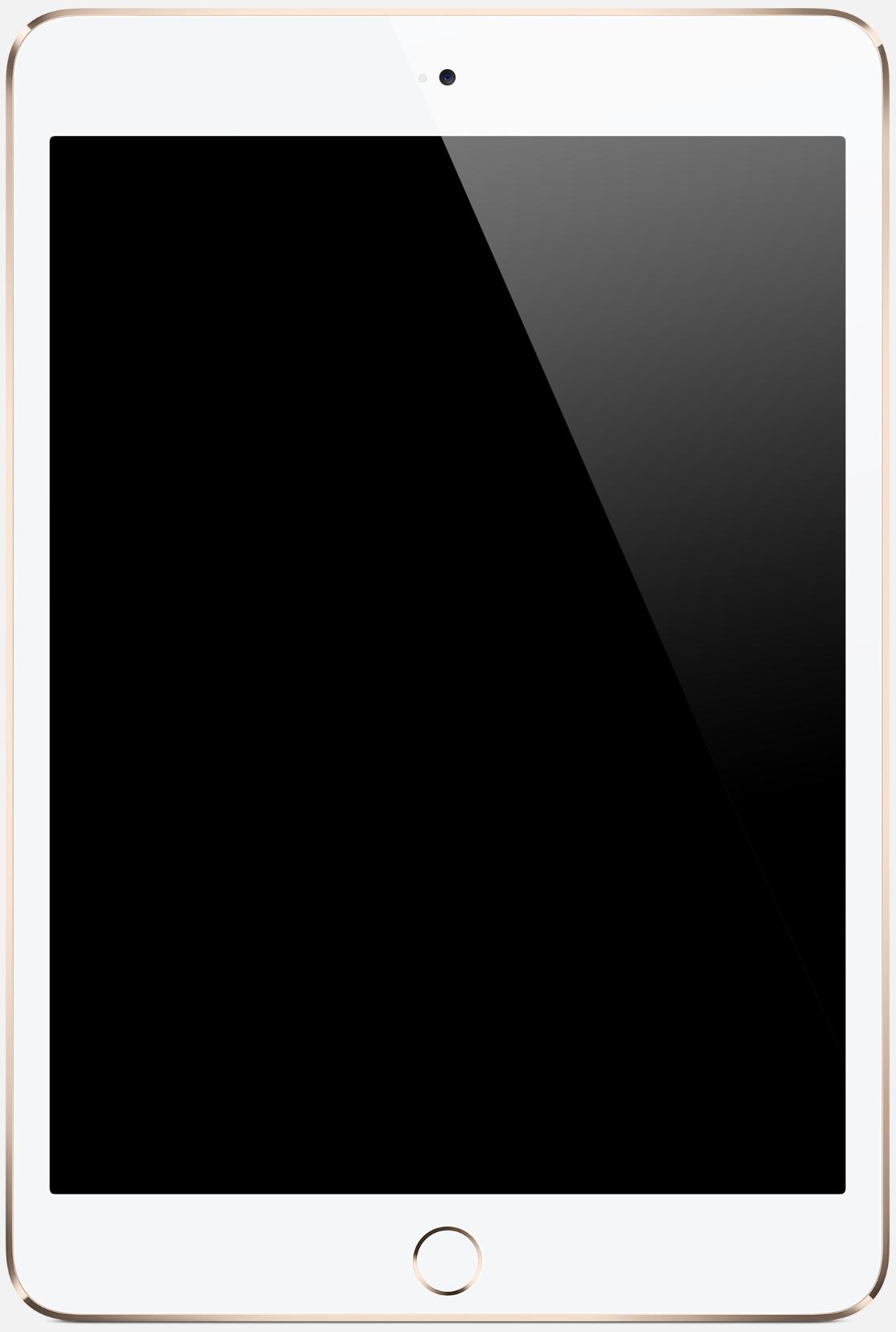 Ipad Png image #23923 - Ipad PNG