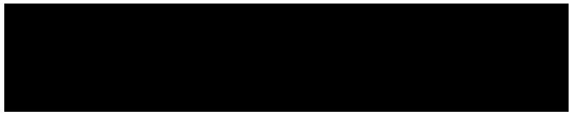 Iphone 6s Logo PNG Transparent Iphone 6s Logo.PNG Images ...