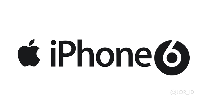 Iphone 6s Logo PNG - 38762