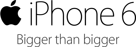 Iphone 6s Logo PNG - 38755