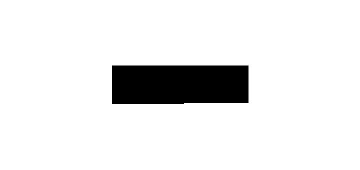 . PlusPng.com PLAYSTATION VITA logo vector - Iphone 6s Logo Vector PNG