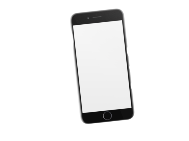 Iphone 6s PNG-PlusPNG.com-640