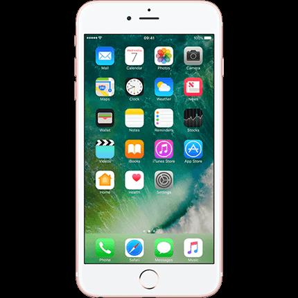 iphone 6 mockup PlusPng.com