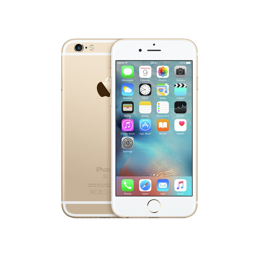 cost iphone 6 iphone 6s png transparent iphone 6s png images pluspng 10441