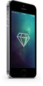 Iphone HD PNG - 95203