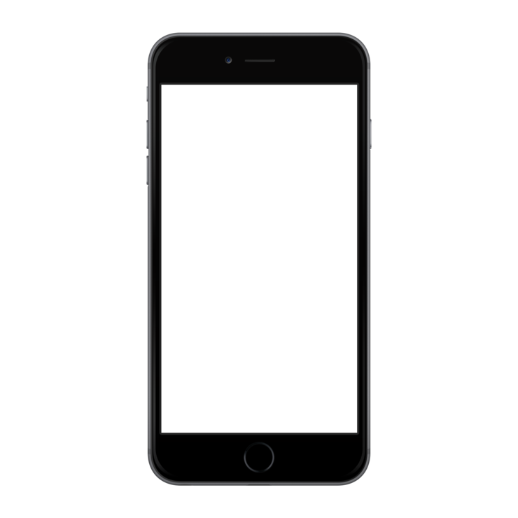 iPhone PNG - Iphone PNG