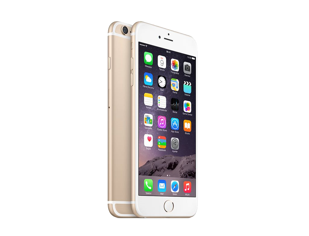 iphone 6 png hq iphone png transparent iphone png images pluspng 11382