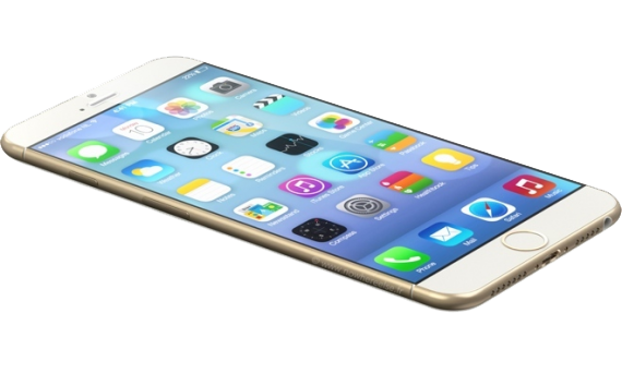 Iphone PNG - 11937