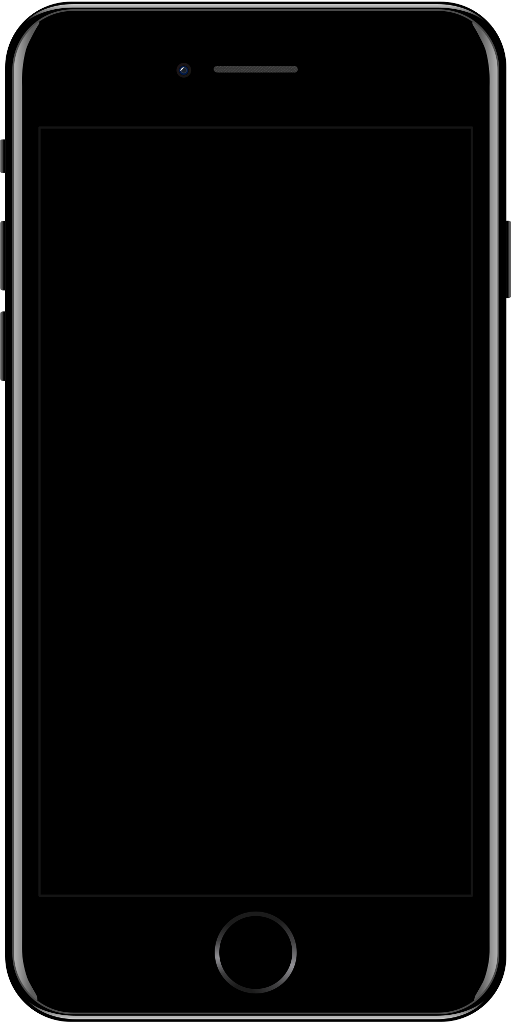 Iphone PNG Png - 52149