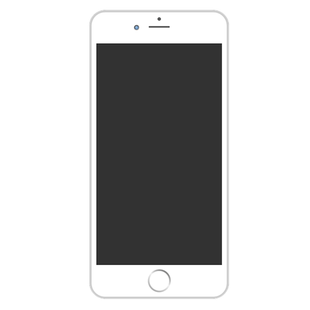 Apple Iphone Png Image PNG Im