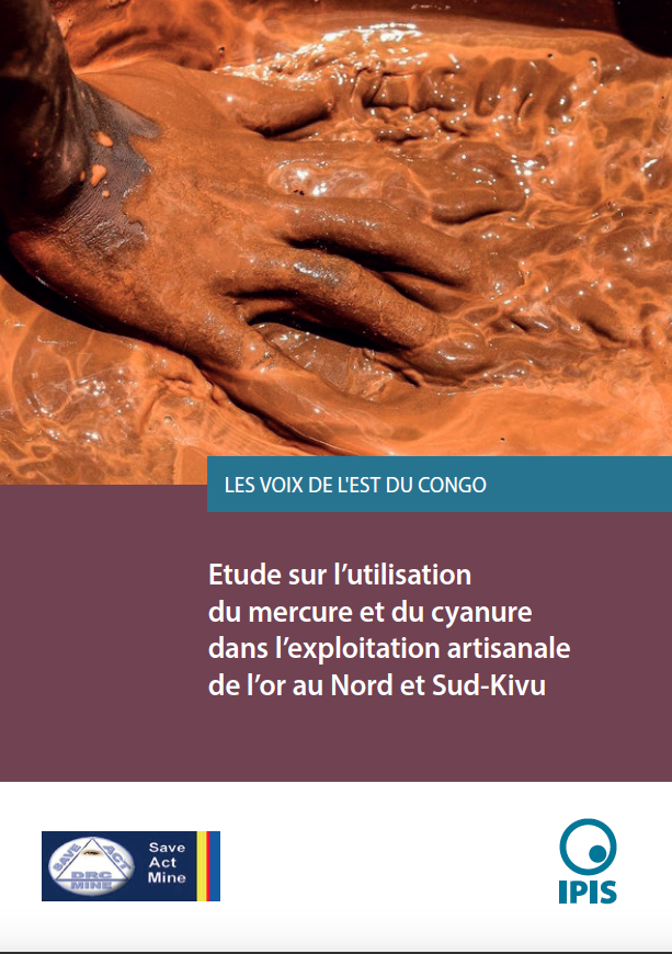 ipis png ipis committed to help end mercury poisoning from artisanal gold mining ipis 613png httppluspngcomipis png 2900html daily 10 httppluspngcomimg