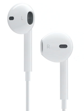 Ipod And Headphones PNG - 52244