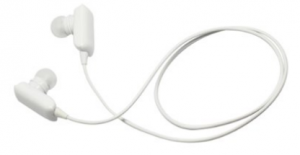 Ipod And Headphones PNG - 52240