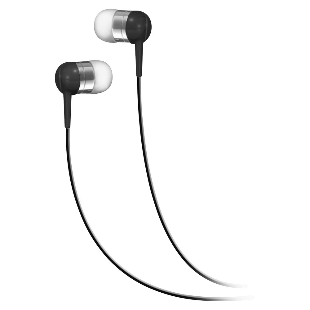Ipod With Earbuds PNG Transparent Ipod With Earbuds.PNG ...