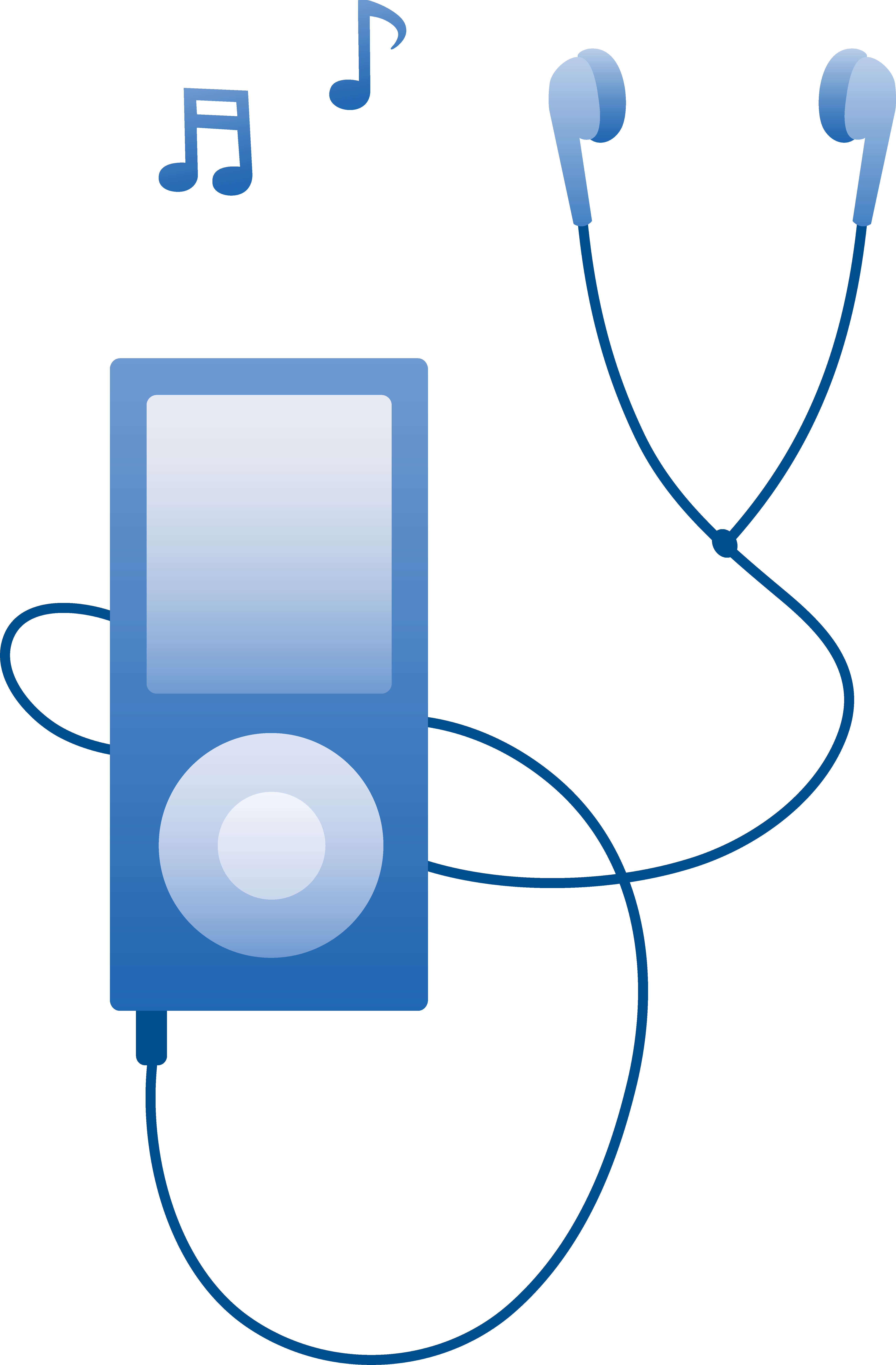 Apple style earbuds - apple style bluetooth earbuds