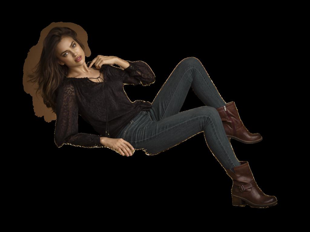 Irina Shayk PNG HD - Irina Shayk PNG