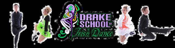 Irish Dance Atlanta, Irish Dancing - Irish Dancer PNG
