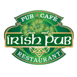 Irish Pub PNG-PlusPNG.com-250 - Irish Pub PNG