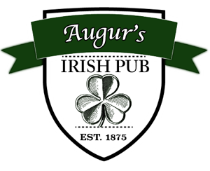 Auguru0027s Irish Pub - Irish Pub PNG