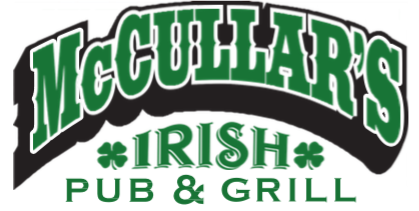 Irish Pub Arlington Texas - Irish Pub PNG