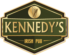 Kennedyu0027s Irish Pub - Irish Pub PNG