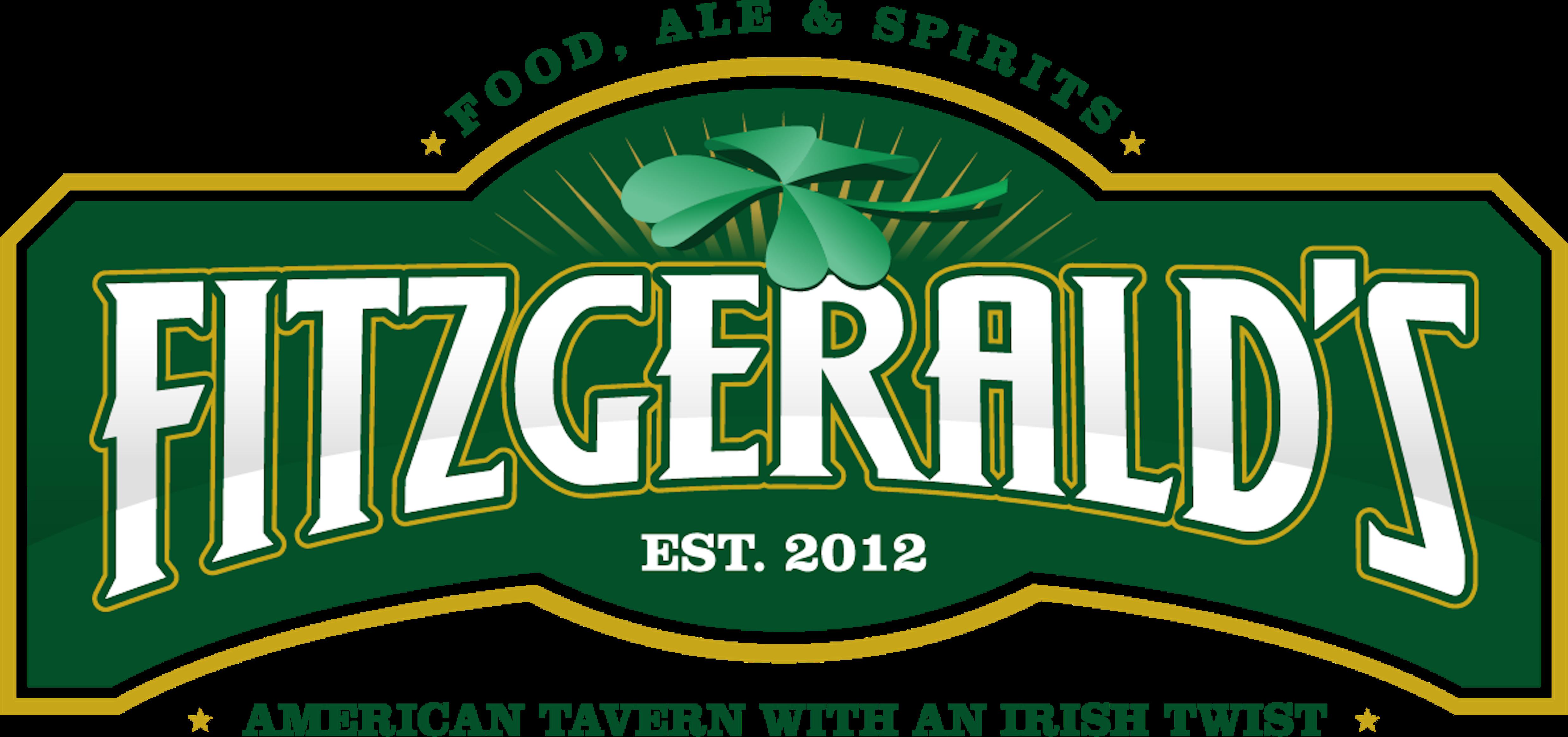 Logo - Irish Pub PNG