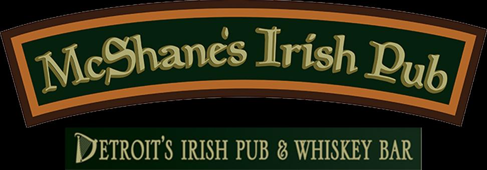 McShaneu0027s Pub - Irish Pub PNG
