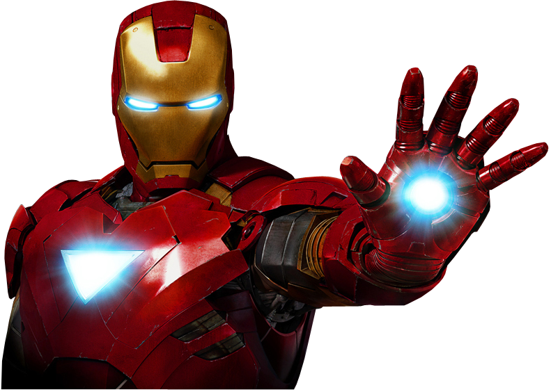 Image Name: Iron Man Png Image Image category: Iron Man Tags: superheros,  movie night, good, action, friends, popcorn, family, hd, new, scary - Iron HD PNG