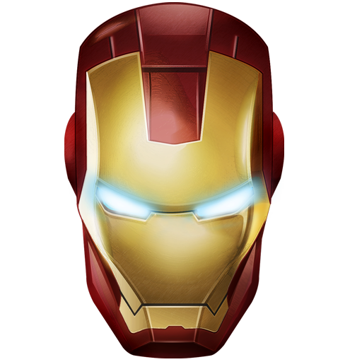 Iron Man Png Hd PNG Image - Iron HD PNG